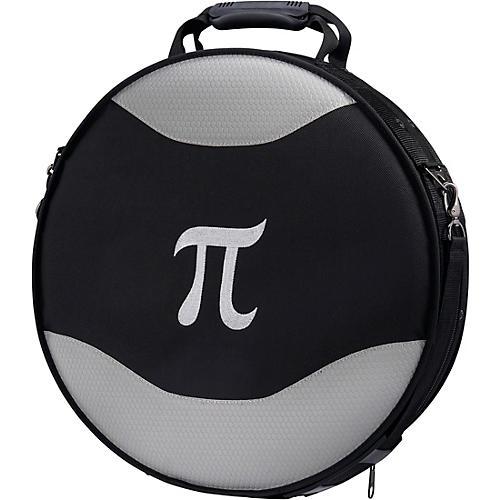 DW Pi Depth Deluxe Snare Bag