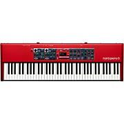 Piano 5 73-Key Stage Keyboard