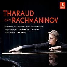 Piano Concertos No 2 / Vocalise / 2 Pievces for 6