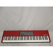 Nord Piano Eighty Eight Stage Piano