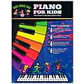 Rock House Piano For Kids - The Road to Stardom Starts Here Book/Online Audio And Video thumbnail