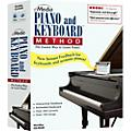 eMedia Piano and Keyboard Method Version 3.0 thumbnail