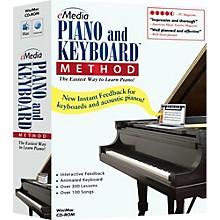 Emedia Piano and Keyboard Method Version 3.0