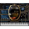 EastWest Pianos - Yamaha C7 thumbnail