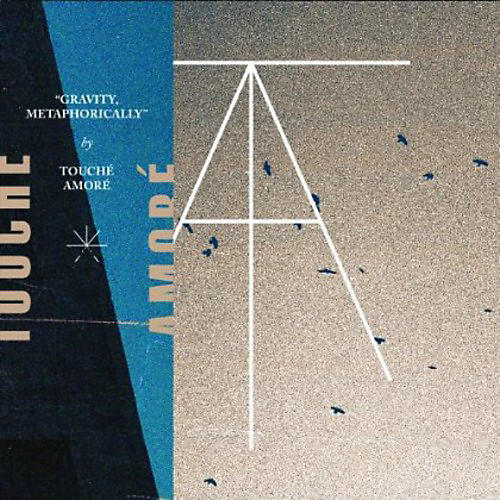 Alliance Pianos Become the Teeth - Touche Amore/Pianos Become Their Teeth