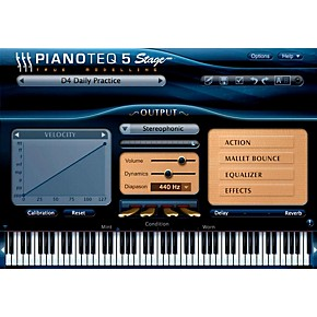 pianoteq 5 pro crack torrent