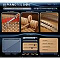 Modartt Pianoteq 5 Standard Software Download thumbnail