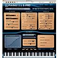 Modartt Pianoteq D4 Grand Piano thumbnail