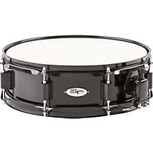 Sound Percussion Labs Piccolo Snare Drum