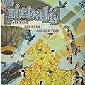 Alliance Piebald - All Ears, All Eyes, All The Time thumbnail