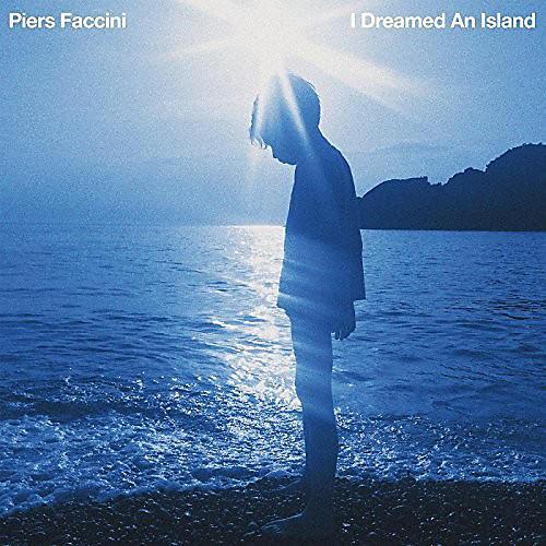 Alliance Piers Faccini - I Dreamed An Island
