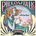 Alliance Pillowtalk - Je Ne Sais Quoi thumbnail