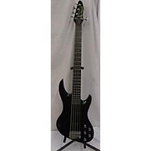 DeArmond Pilot V Electric Bass Guitar