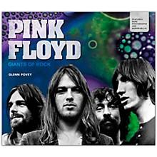 Hal Leonard Pink Floyd - Giants of Rock
