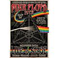 Axe Heaven Pink Floyd Dark Side of the Moon Tour - Wall Poster thumbnail