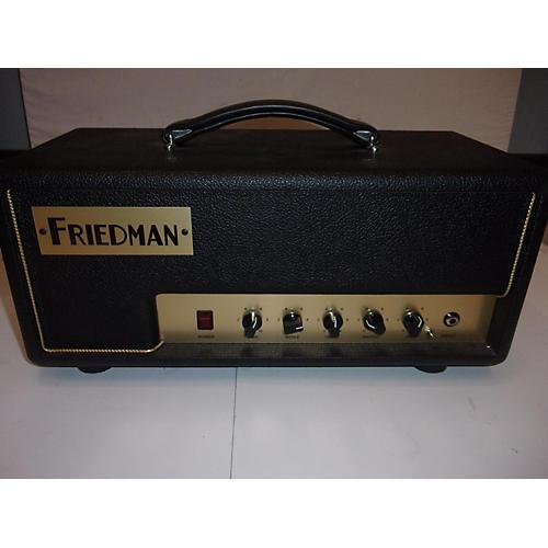 used friedman pink taco guitar amp head guitar center. Black Bedroom Furniture Sets. Home Design Ideas