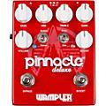 Wampler Pinnacle Deluxe v2 Distortion Pedal thumbnail