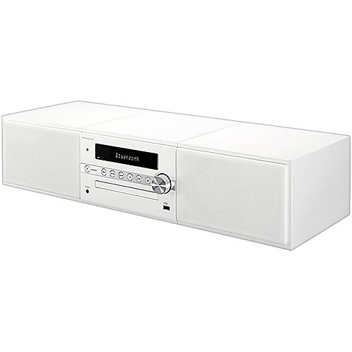 Pioneer Pioneer Micro System with Bluetooth