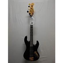 Kramer Pioneer Series Double J Bass Electric Bass Guitar