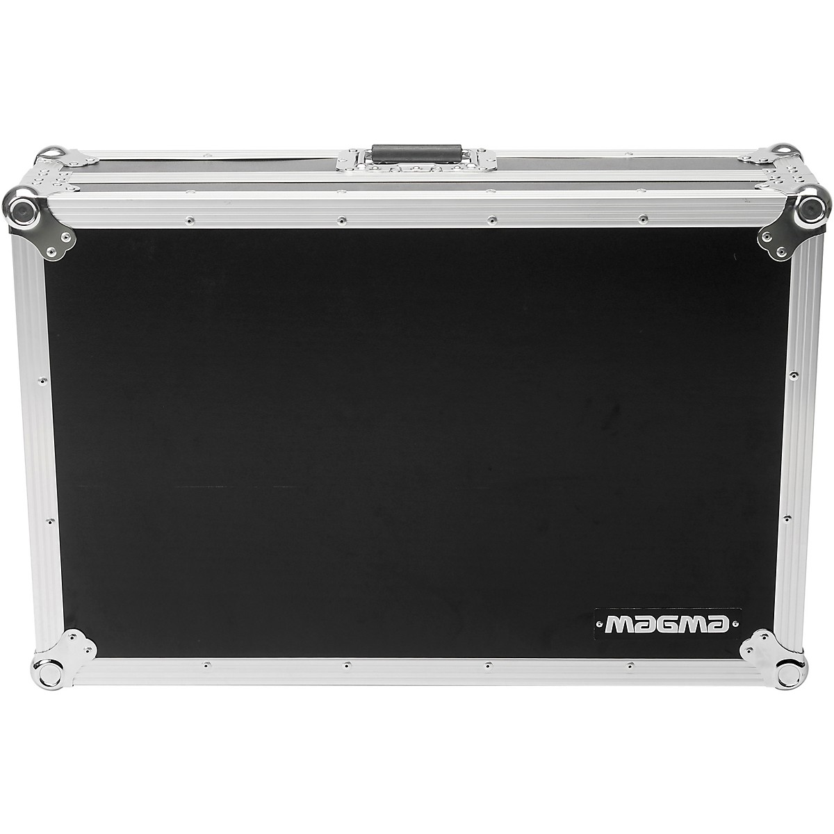 Magma Cases Pioneer XDJRX DJ Controller Workstation Case