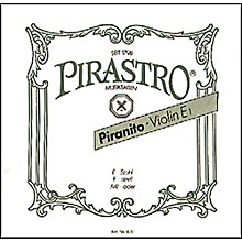Pirastro Piranito Series Violin D String