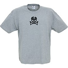 Gear One Pirate Skull T-Shirt