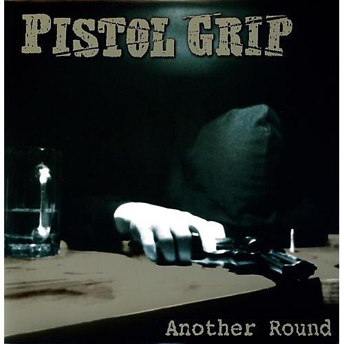 Alliance Pistol Grip - Another Round