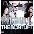 Alliance Pitbull - Boatlift thumbnail