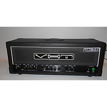 VHT Pittbull G100CL 100W Tube Guitar Amp Head