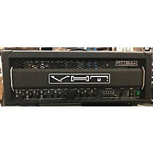 VHT Pittbull G100CLX 100W Tube Guitar Amp Head