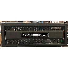 VHT Pittbull G100CLX 100W Tube Guitar Amp Head