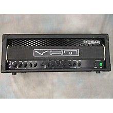 VHT Pittbull G50CL 50W Tube Guitar Amp Head