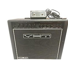 VHT Pittbull Super Thirty Tube Guitar Combo Amp
