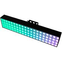 Blizzard Pixellicious Mini RGB SMD LED Pixel Mapping Bar Level 1