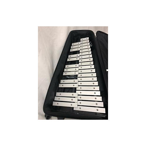 Pearl Pk910C Concert Xylophone