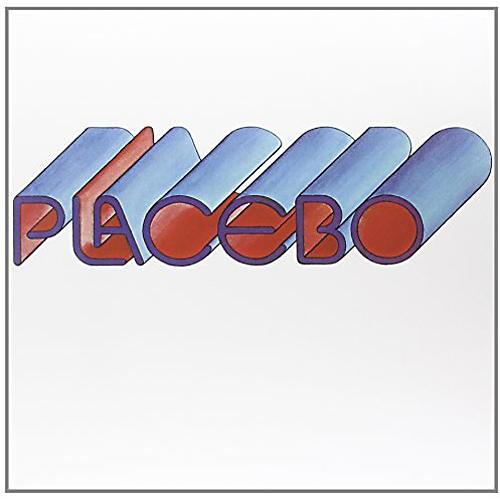 Alliance Placebo (Belgium) - Placebo