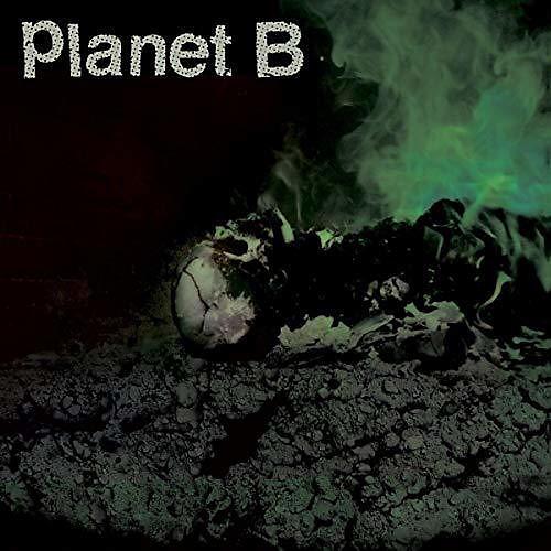 Alliance Planet B - Planet B