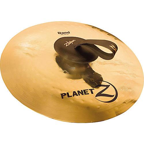 Zildjian Planet Z Single Band