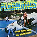 Alliance Plasmatics - New Hope for the Wretched thumbnail