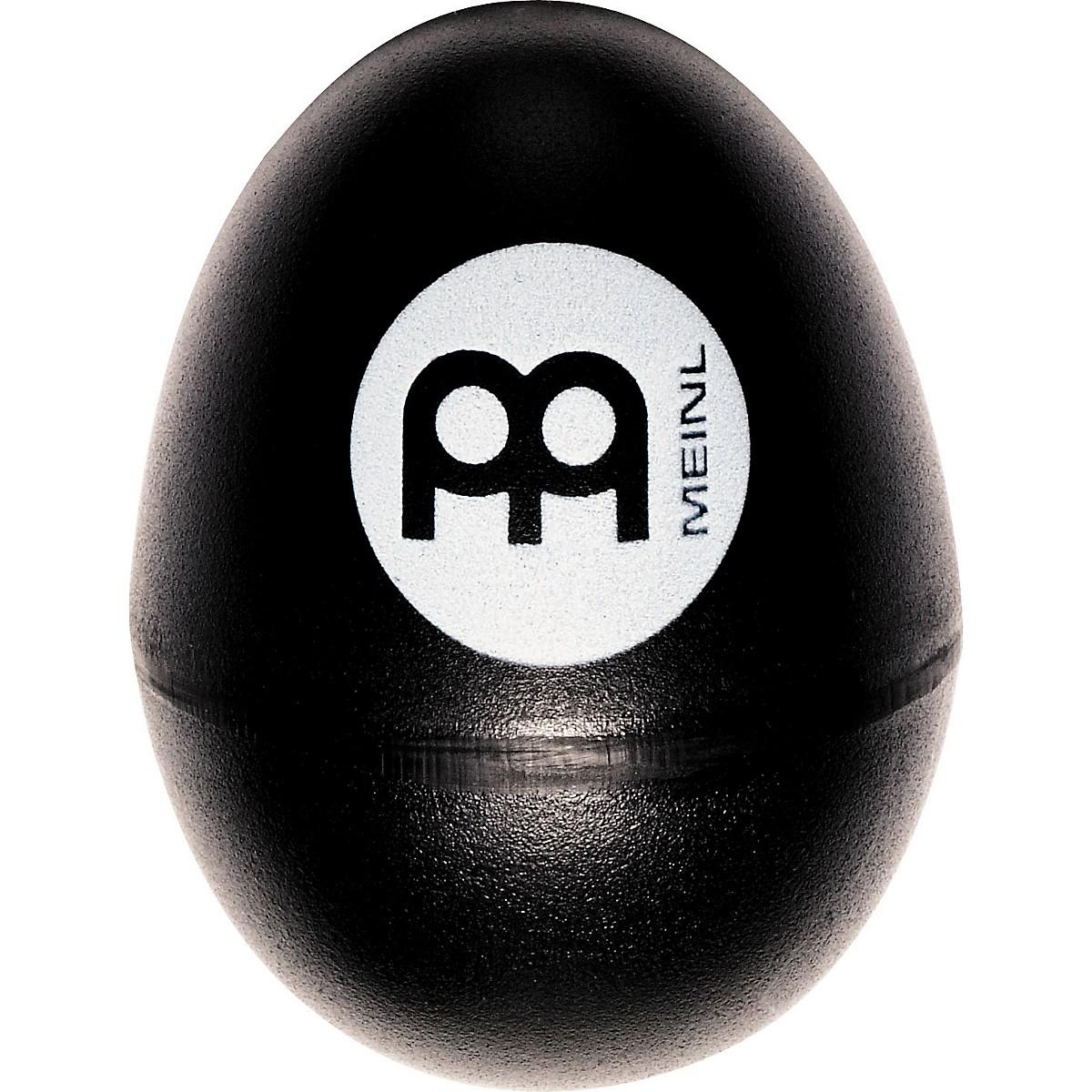 Meinl Plastic Egg Shaker