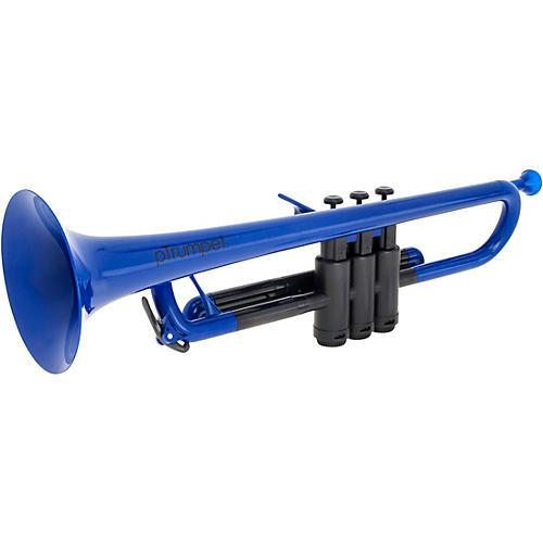 pTrumpet Plastic Trumpet 2.0