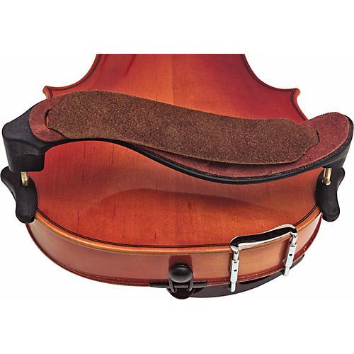 Mach One Plastic Violin Shoulder Rest