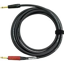 Mogami Platinum Guitar Cable