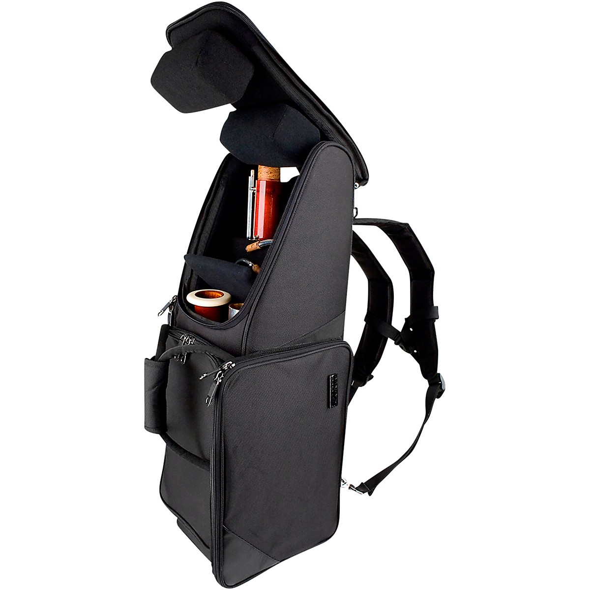 Protec Platinum Series Bassoon Bag