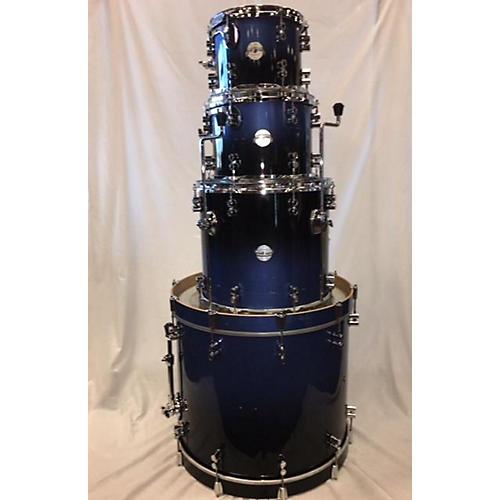 PDP by DW Platnium Drum Kit