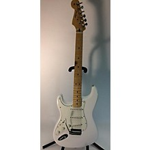 Fender Player Series Stratocaster Electric Guitar