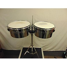 Toca Player Series Timbales