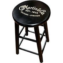 Cool Martin Bar Stools Guitar Center Alphanode Cool Chair Designs And Ideas Alphanodeonline