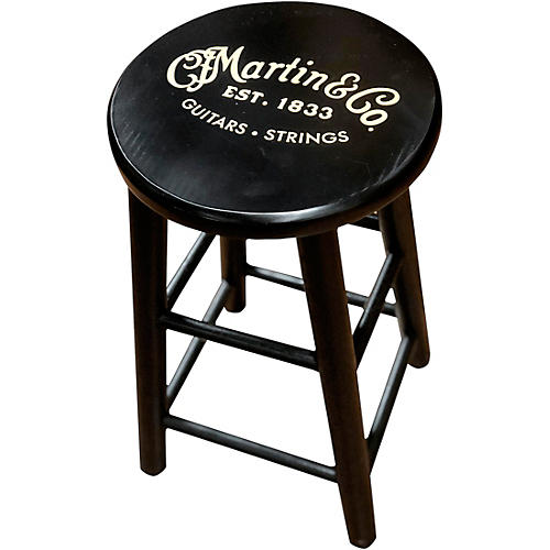 Martin Player Stool