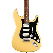 Fender Player Stratocaster HSH Pau Ferro Fingerboard Electric Guitar